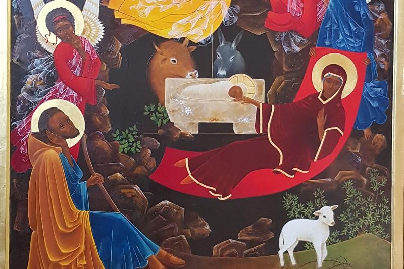 Bon et joyeux Noël 2019