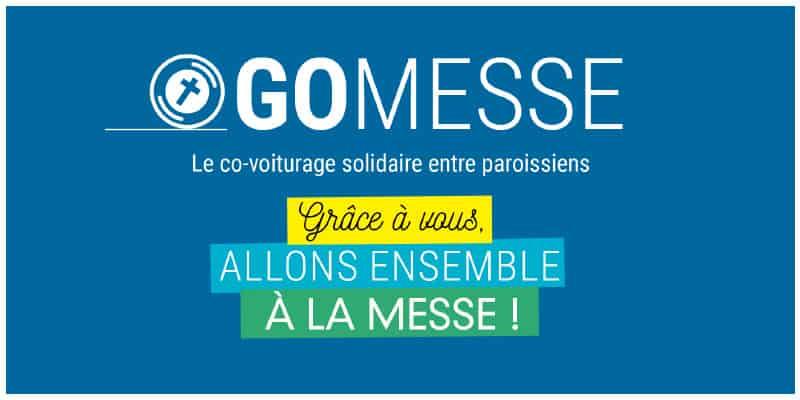Go Messe